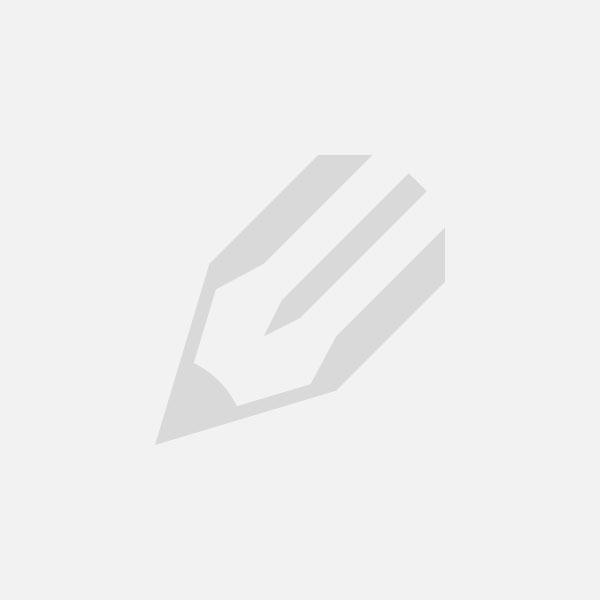 Gislövs läge – Klagshamn
